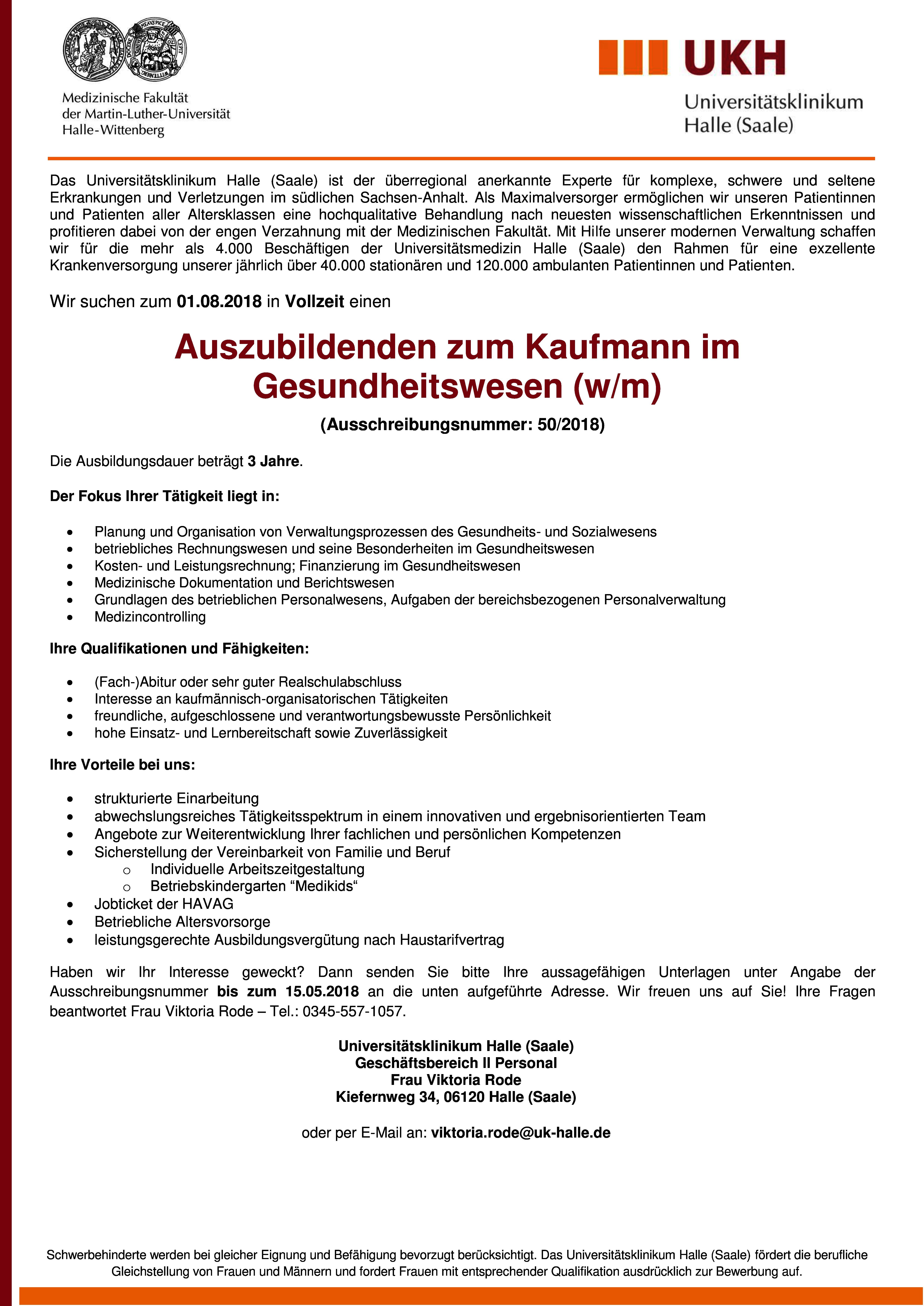 Nett Gesundheitswesen Verwaltung Aufgaben Zeitgenössisch - Anatomie ...